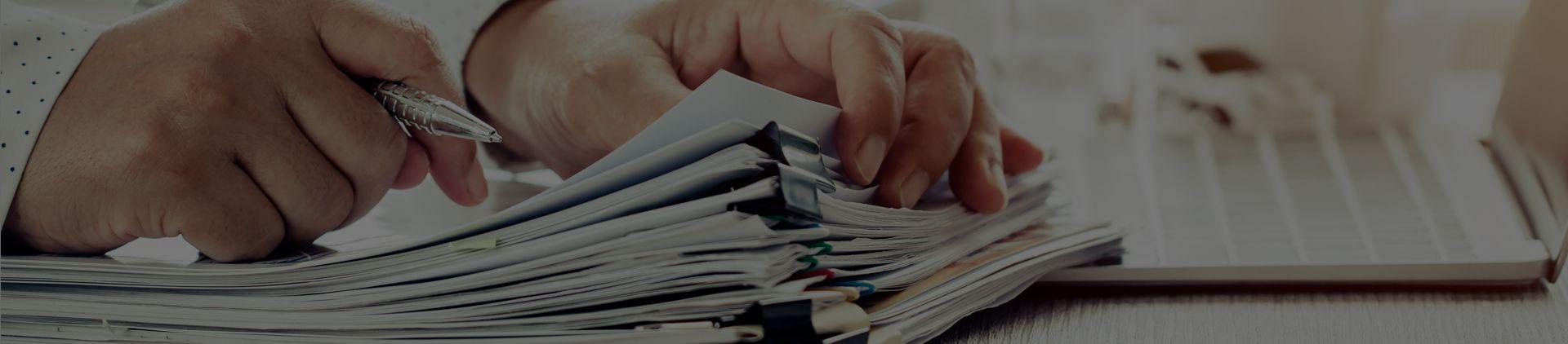 Informe investigación privada con validez juridica, el resultado de nuestros detectives privados.