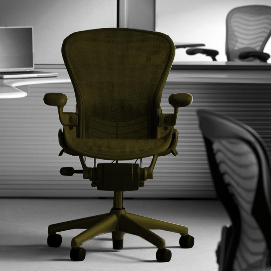 Investigar despido por ausentismo en el trabajo