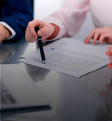 El detective privado avila le ayuda a obtener pruebas para demospidos de forma legal y con validez juridica.