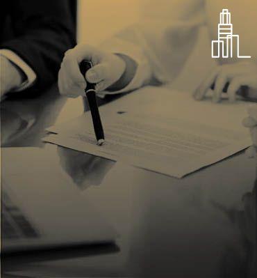 despido por causas objetivas y pruebas para despidos