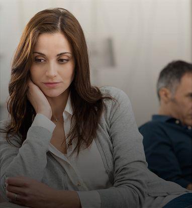 Detective privado avila infidelidades. Obtenemos las pruebas que necesita para demostrar una conducta infiel.