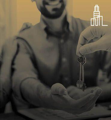 detective privado en madrid para investigar ley de arrendamientos