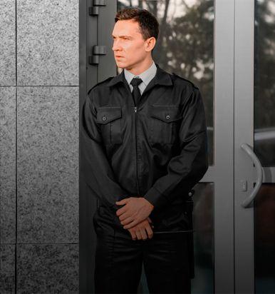 Detectives privados en avila discretos y con más de 20 años de experiencia.