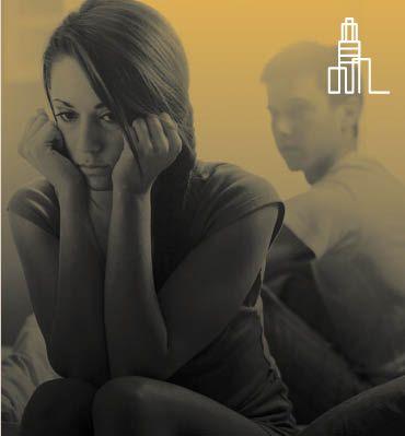 detectives privados infidelidad conyugal en el matrimonio