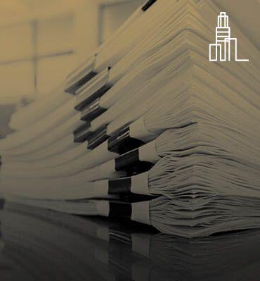 investigación privada madrid para informes prelaborales
